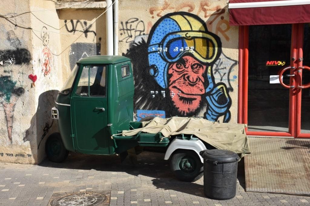 graffiti-v-tel-avive