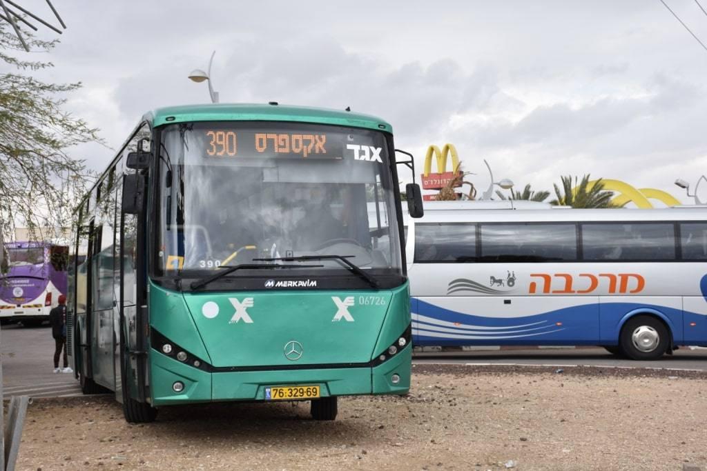avtobus-iz-tel-aviva-v-eilat
