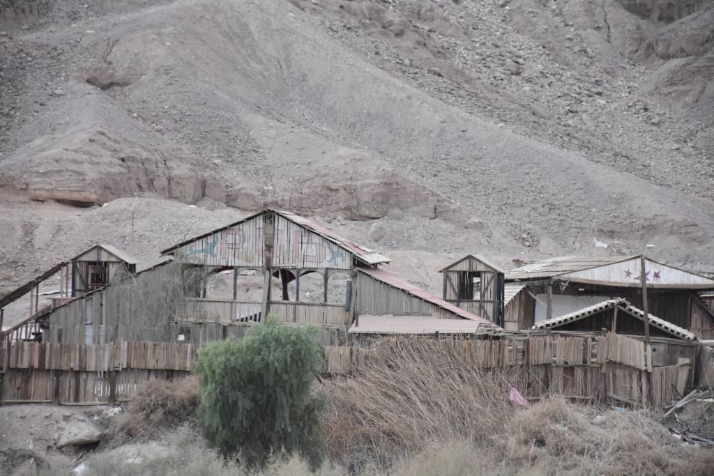 rancho-dikij-zapad-v-eilate