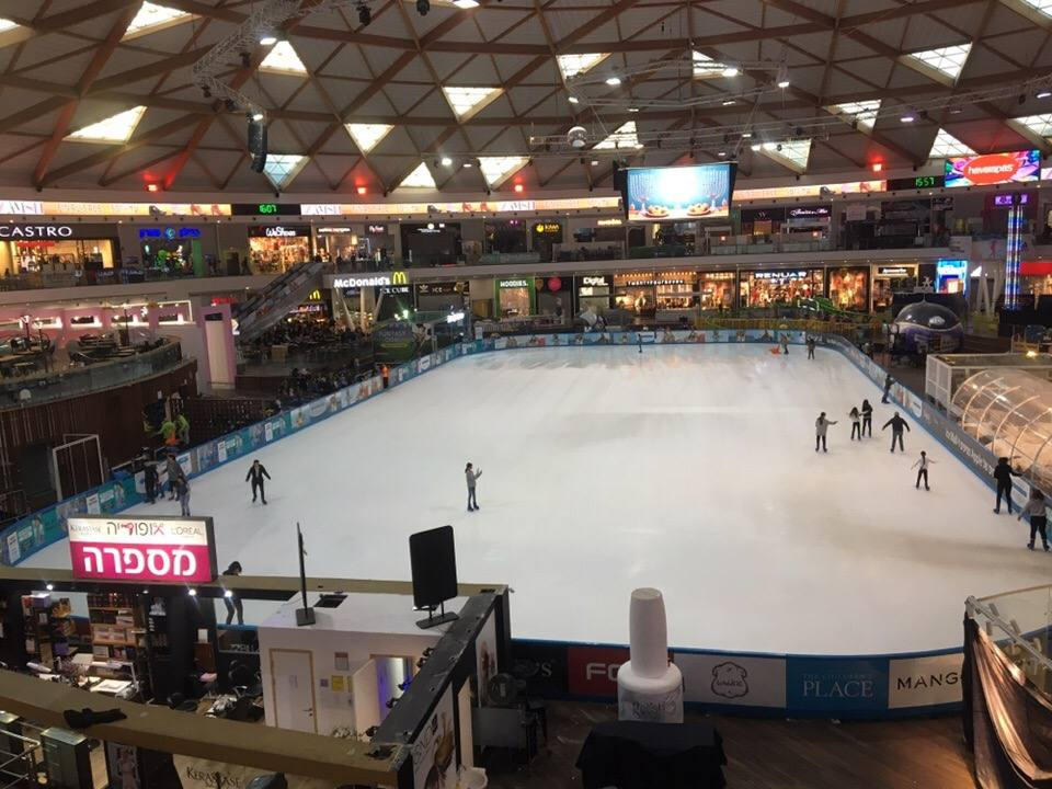 ice-mall-eilat