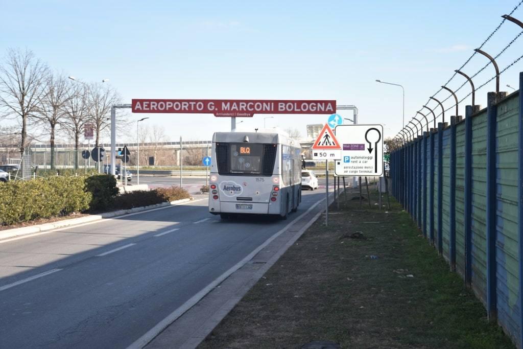 doroga-iz-aeroporta