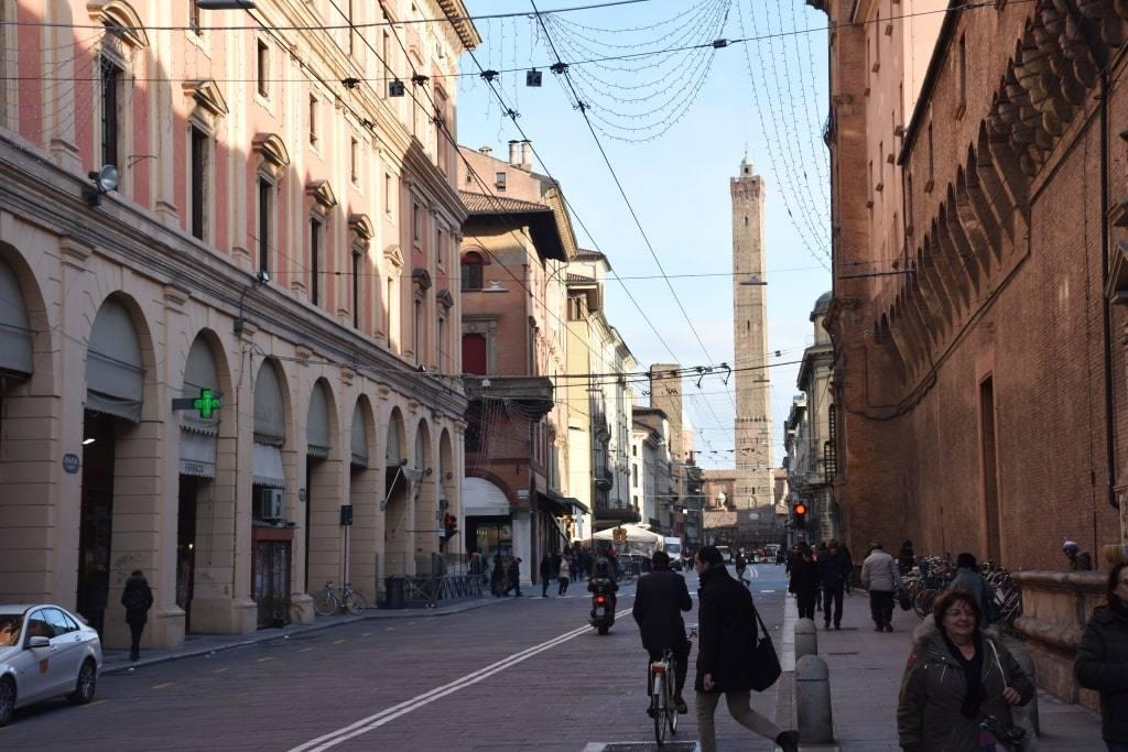 ulicy-i-vidy
