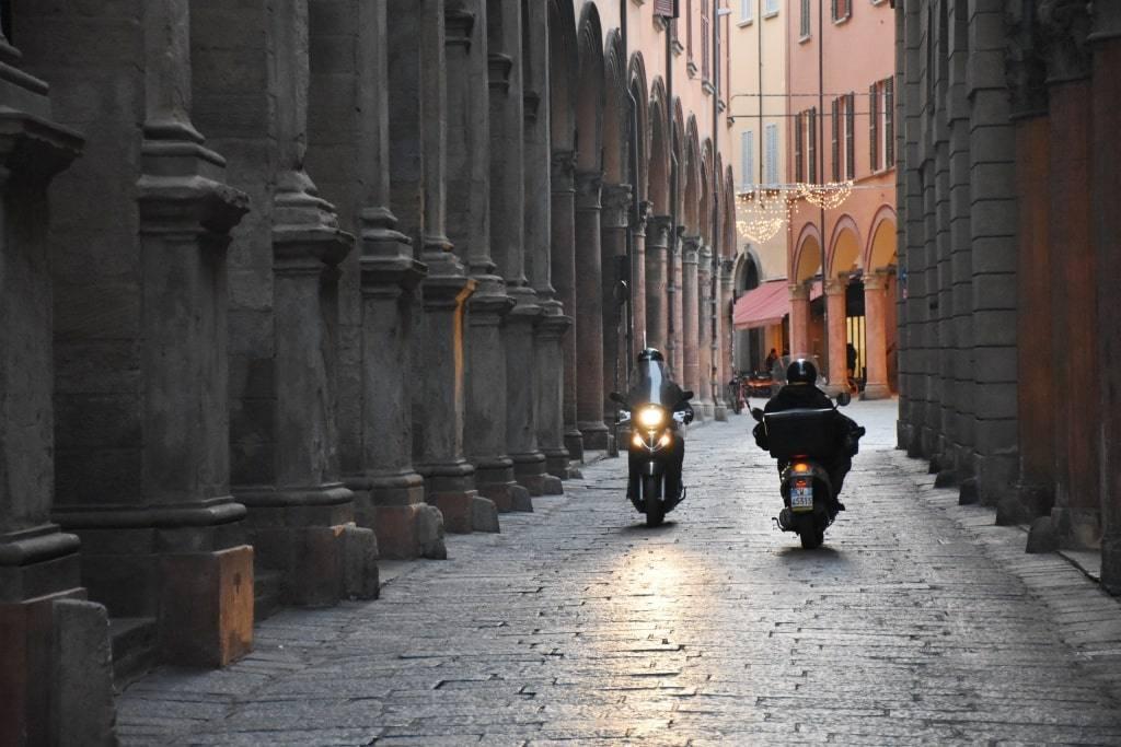v-centre-bolonii