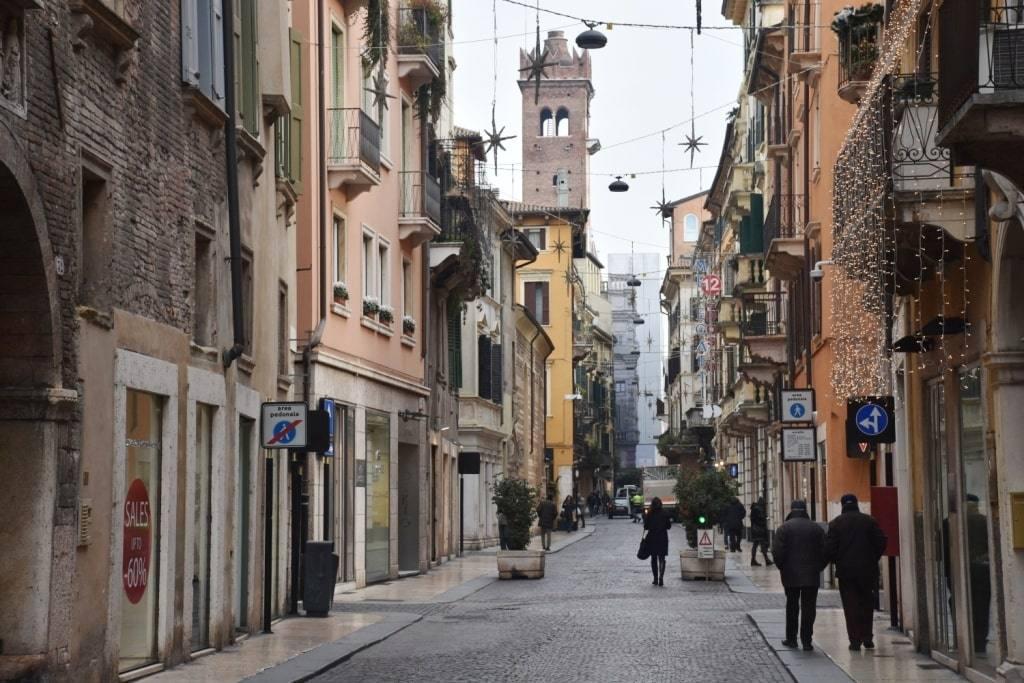 Достопримечательности Болоньи + 8 идей, чем заняться в городе.