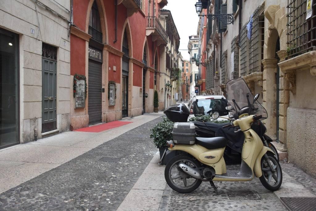 Достопримечательности Вероны: ТОП-20 мест, что посмотреть в городе.