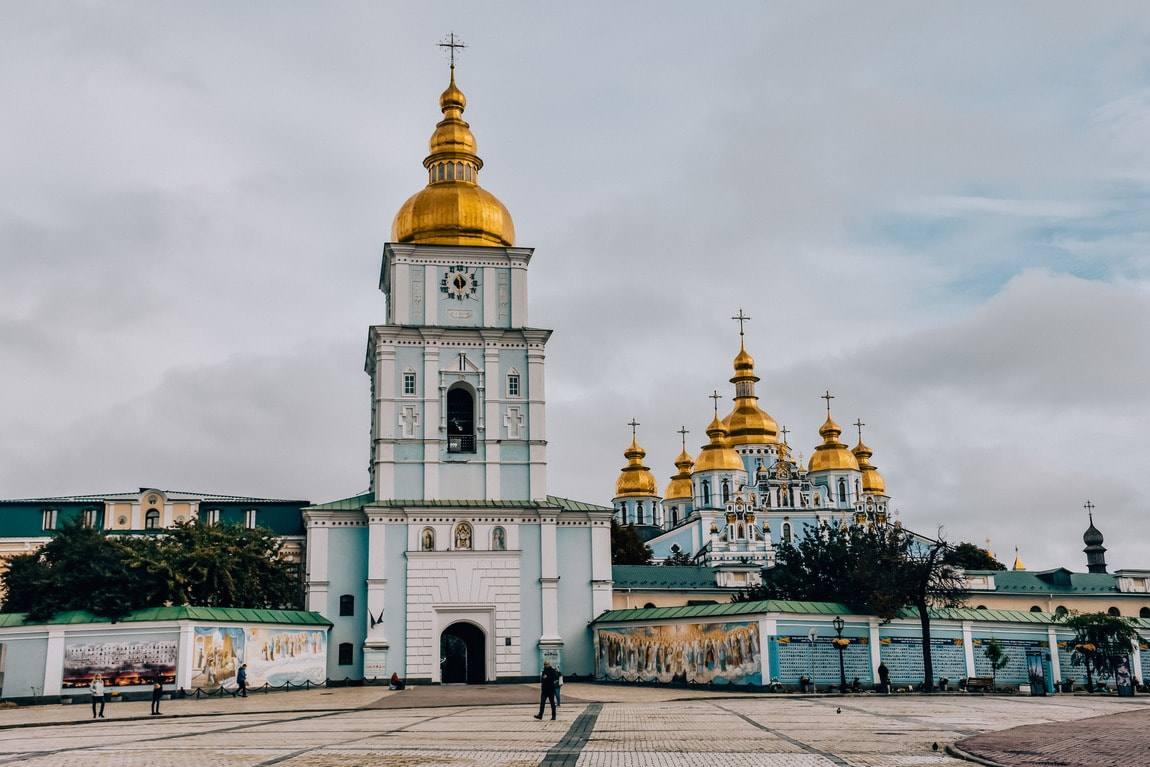 Как доехать из Минска в Киев 2020 + правила въезда в Украину