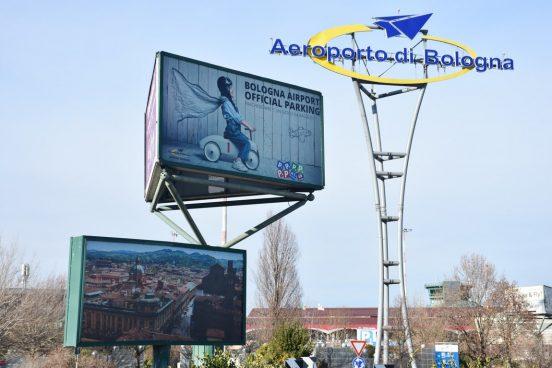 aeroport-bolonji
