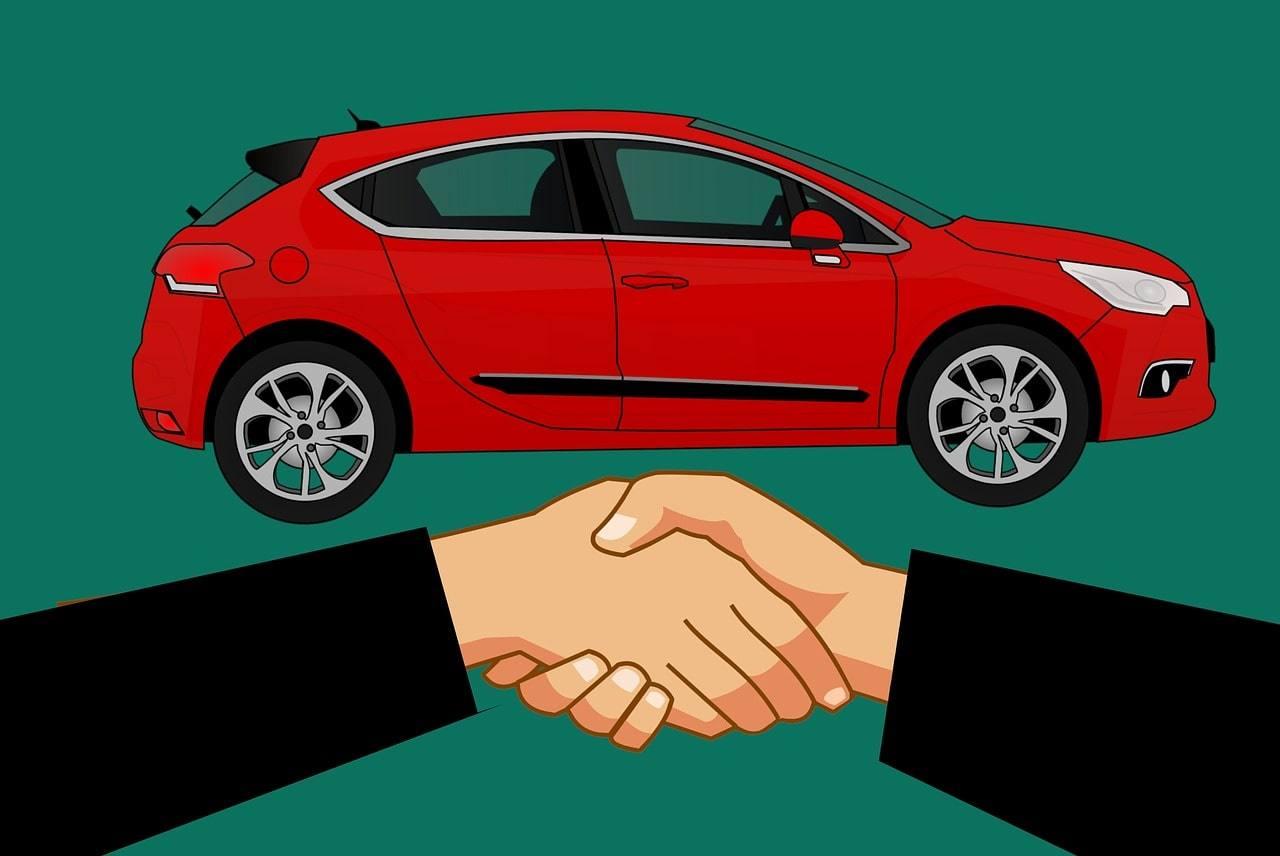 arenda-avtomobilej
