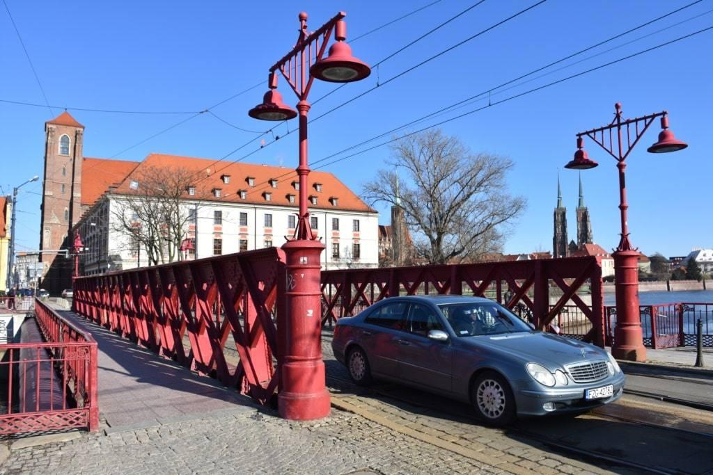 pesochnyj-most