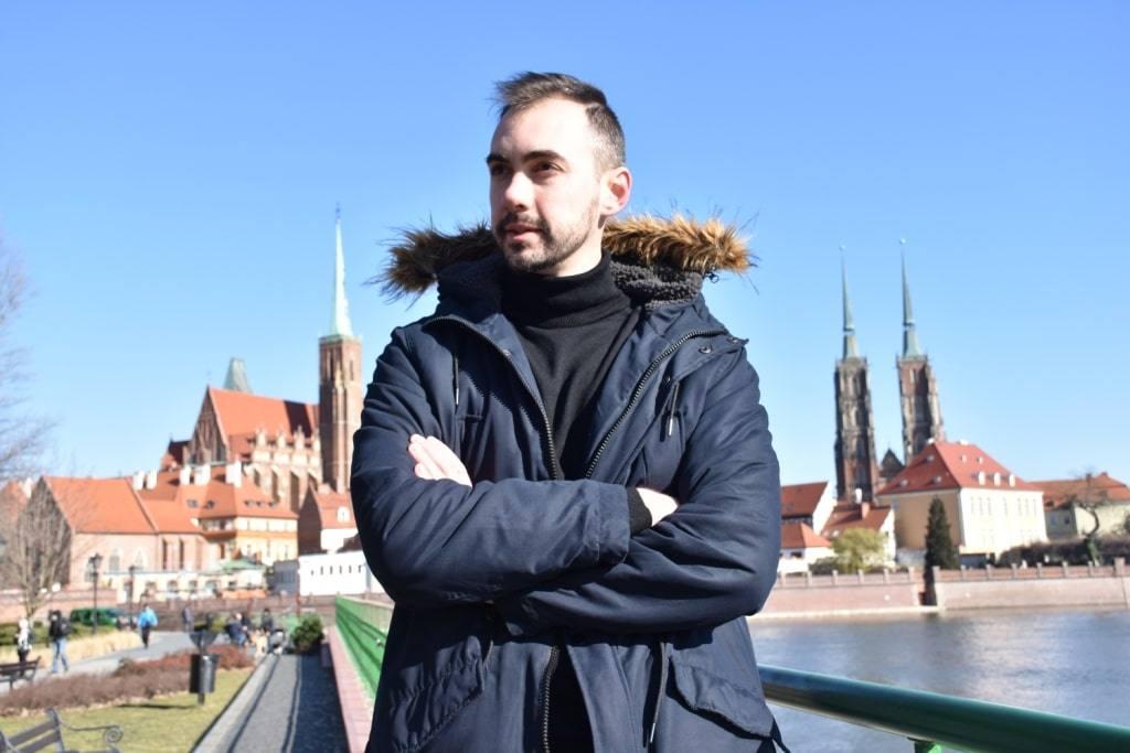 anton-borodachev-polsha