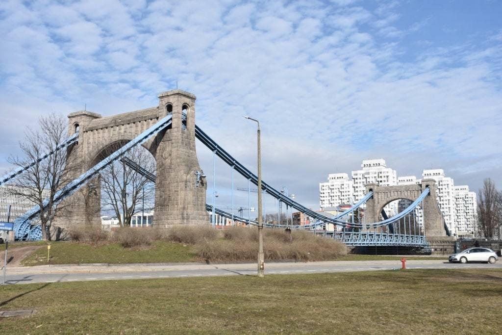 grundvalskij-most