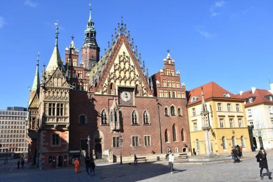 wroclaw-chto-posmotret