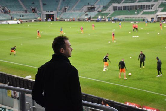 anton-borodachev-futbol