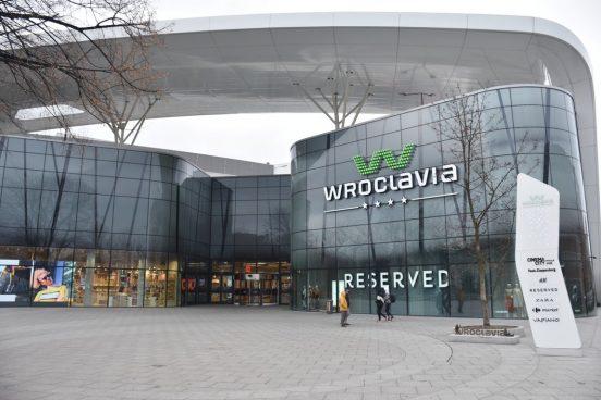 shoping-vroclav