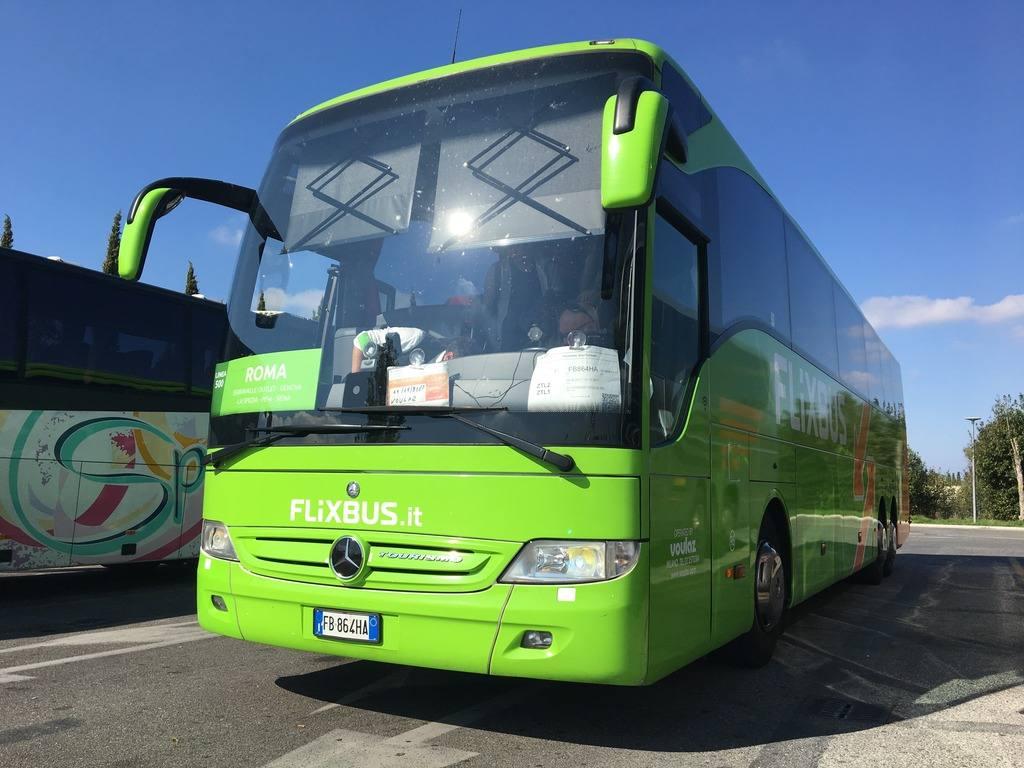 flix-bus-otzyv