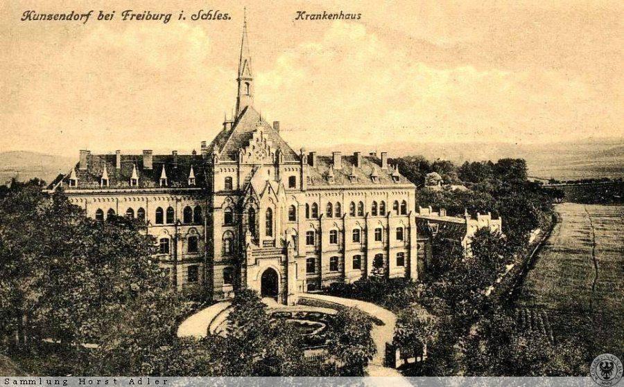 Mokrzeszow-arhivnoe-foto