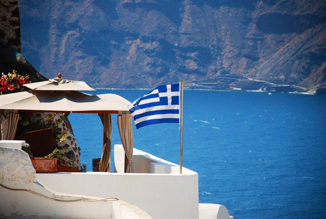 strahovka-grecija