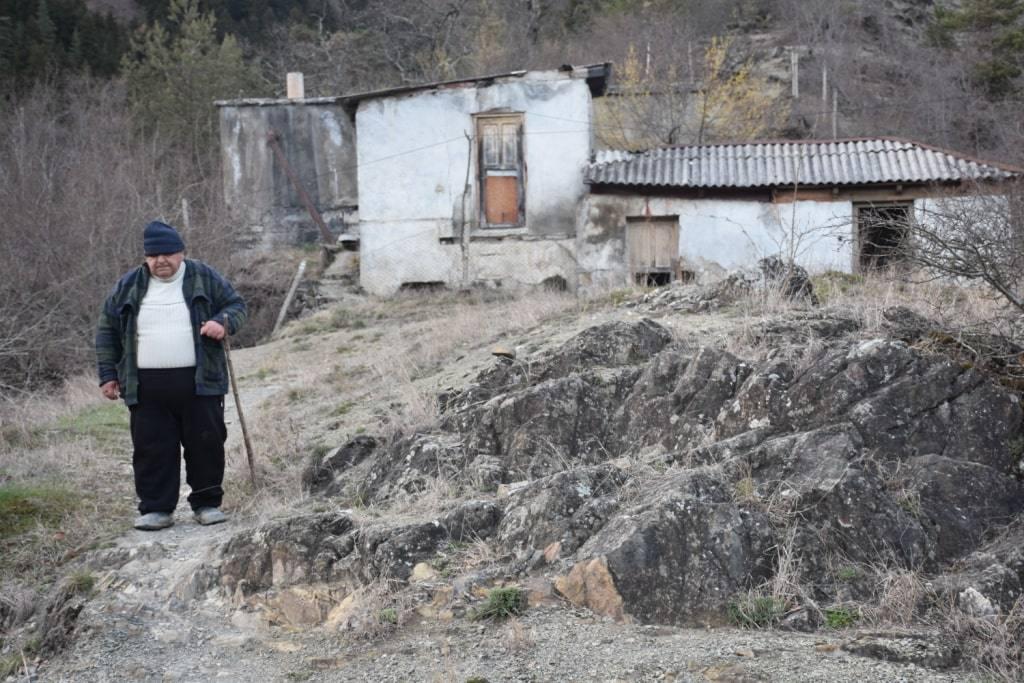 gruzinskij-dom