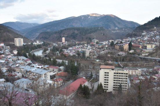 borzhomi-gruzija