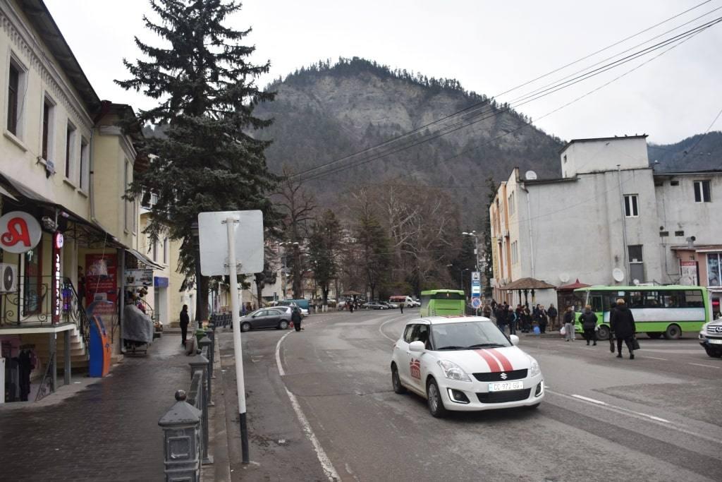 gorod-borzhomi-gora