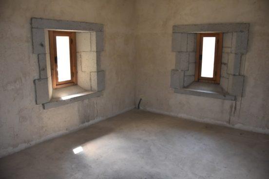 Крепость Рабат в Ахалцихе. Как доехать, что посмотреть + личные впечатления.