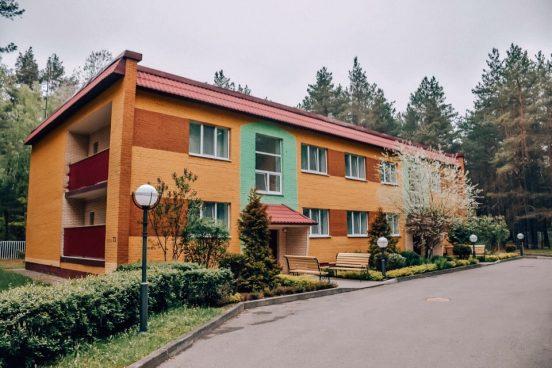 sanatorij-raduga-lida