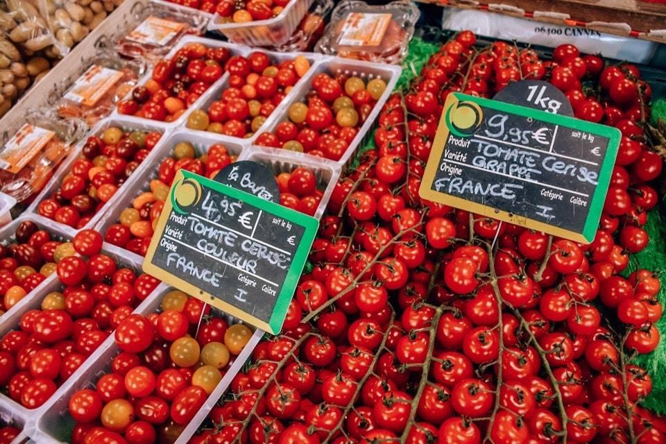 pomidory-ceny