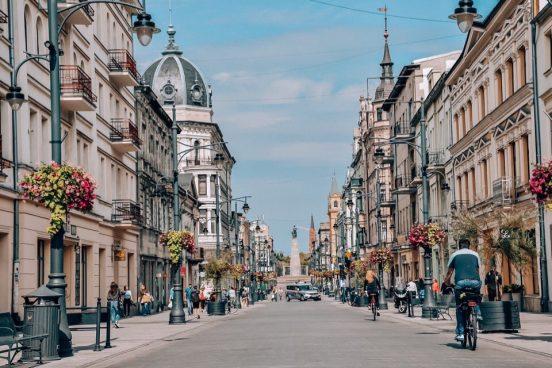 ulica-petrkovska
