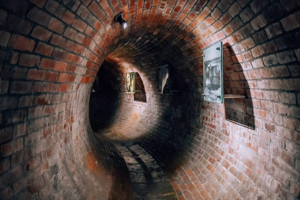 muzej-kanalizacii