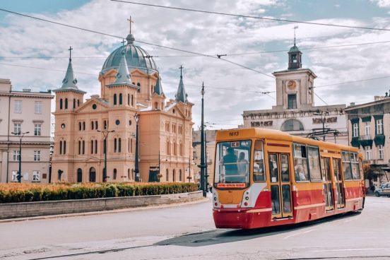 tramvay-lodz