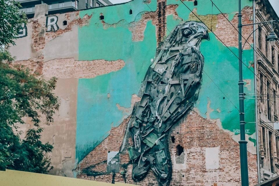 muraly-lodzi
