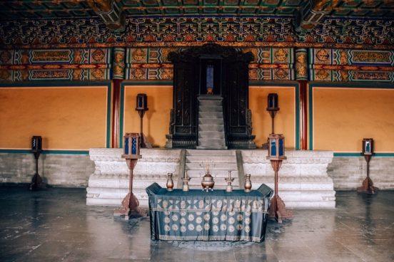 drevnosti-hram-neba