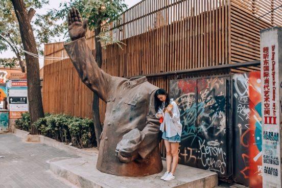pekin-rajon-798