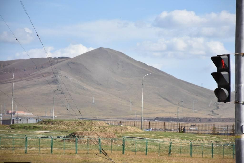 gory-mongolskie