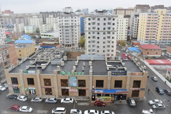 doma-v-centre-mongolii
