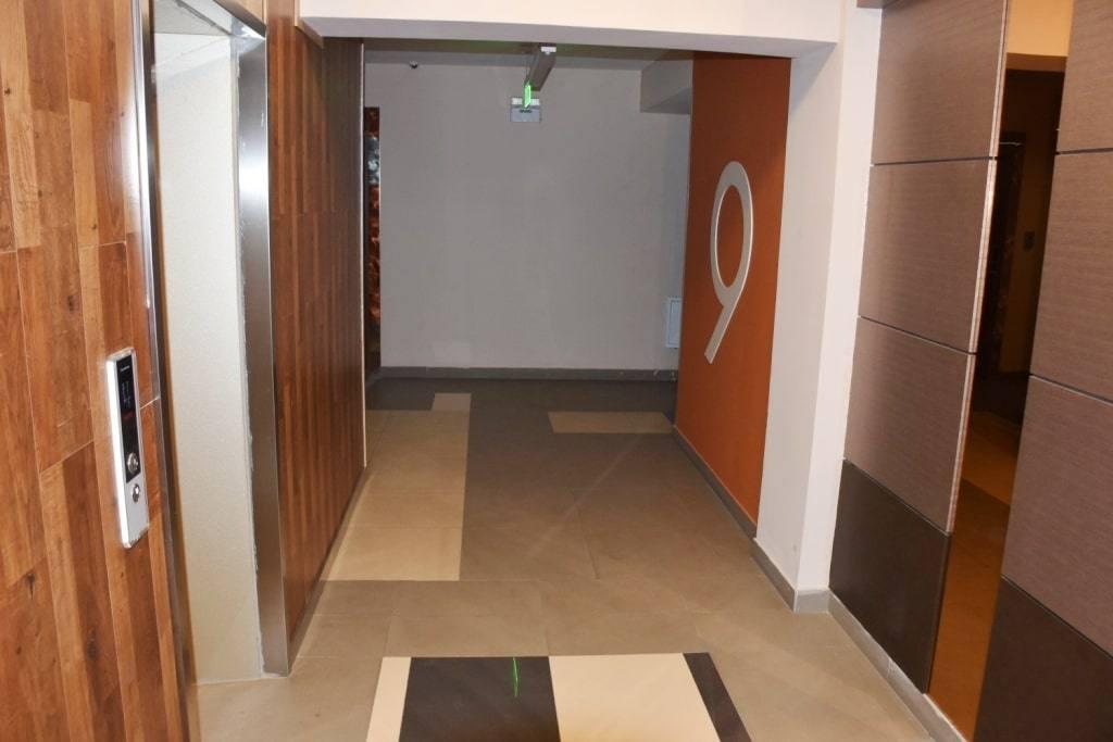 dom-lift
