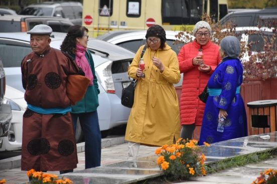 mongolskie-stariki