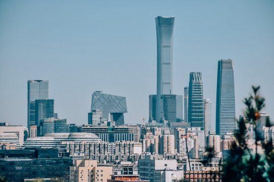 Достопримечательности Пекина: ТОП-17 мест в столице Китая