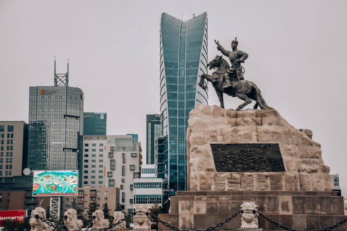 ulan-bator-mongolija