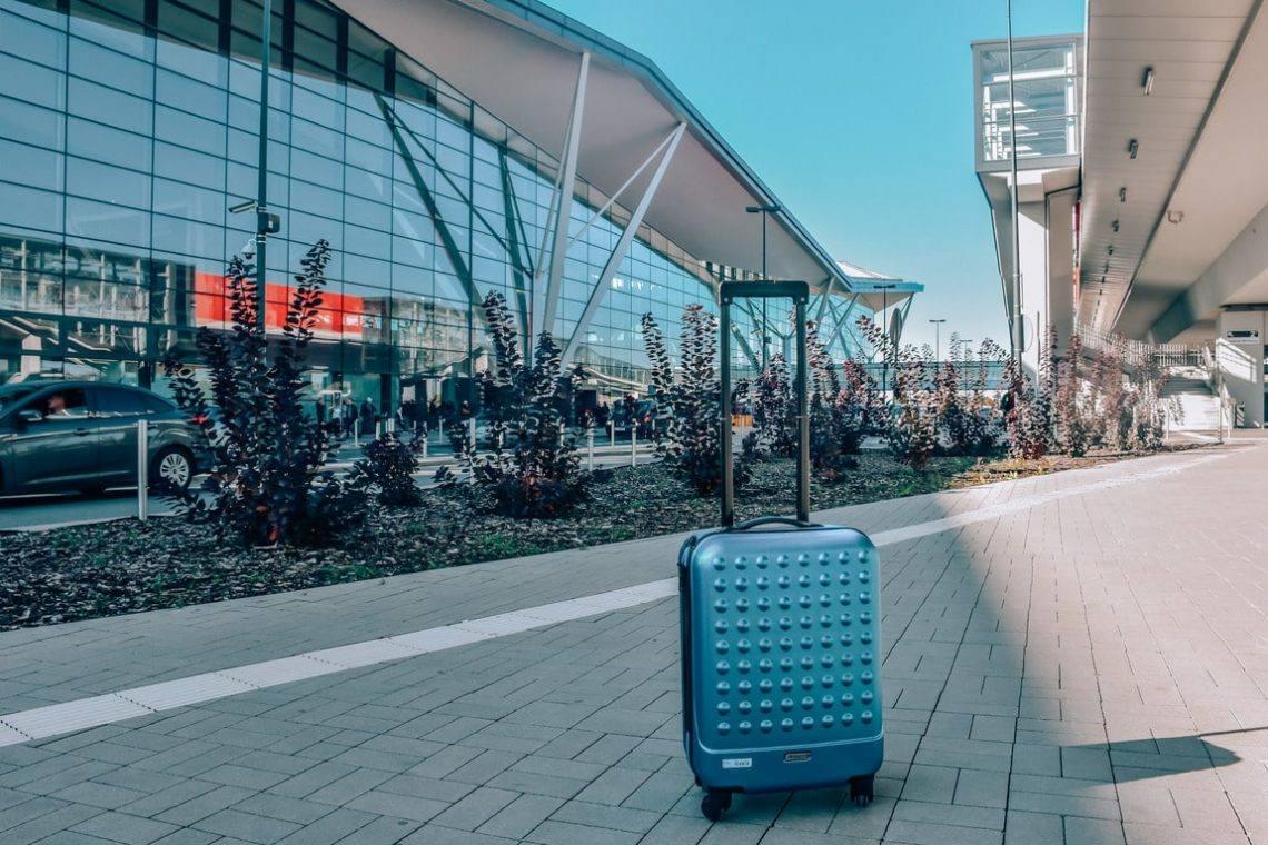 v-gorod-iz-aeroporta-gdanska
