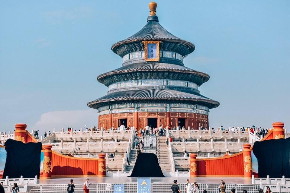 hram-neba