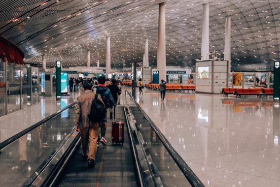 aeroport-pekin
