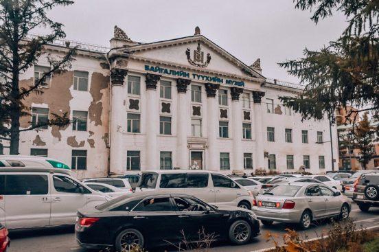 muzej-v-ulan-batore