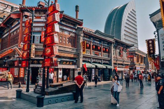 kitajskaja-ulica