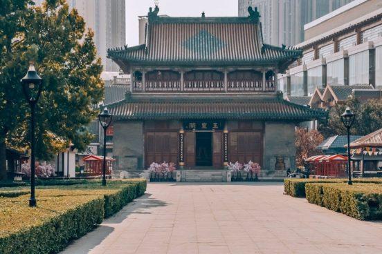 zal-Yuhuang