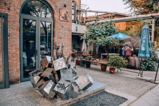 art-zona-798-kitaj