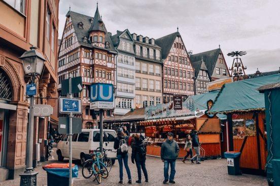 altstadt-frankfurt