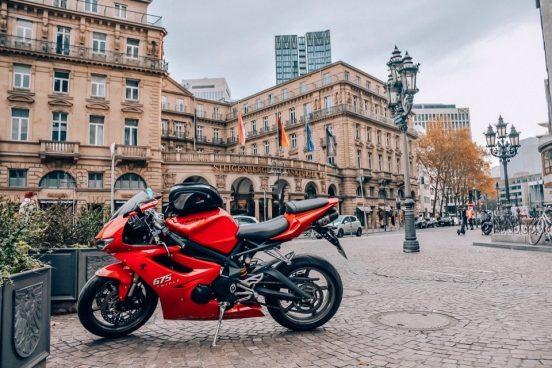 frankfurt-motocikl