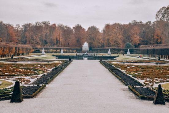 park-augustusburg