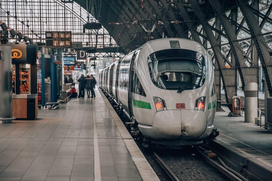 koln-eindhoven-transport